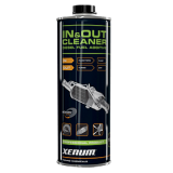 Xenum IN & OUT CLEANER…