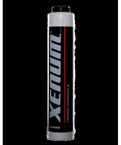 XCF2 advanced Cerflon grease литиевая смазка тефлонно-керамическая, 400гр