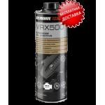Xenum VRX 500 антифрик…