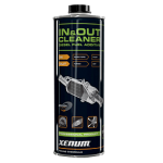 Xenum IN & OUT CLEANER …