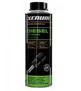 DIESEL ANTI-SMOKE Противодымная присадка в дизельное топливо