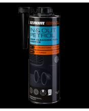 Xenum IN OUT CLEANER PETROL 1L профессиональный очеститель топливной системы