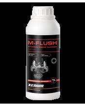 M-FLUSH Универсальная промывка масляной системы двигателя, 1л