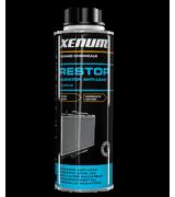 Xenum RESTOP Герметик системы охлаждения, 300ml