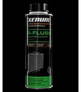 Xenum R-FLUSH Промывка системы охлаждения, 300ml