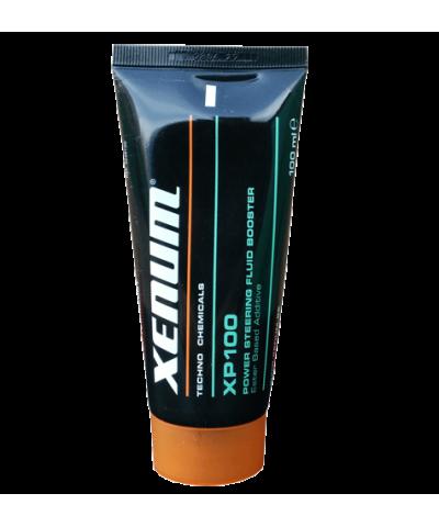 Xenum XP 100 синтетическая присадка в ГУР, 100мл