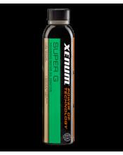 Super G Добавка в масло с эстерами молибденом и карбон-графитом, 300мл