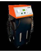 XENUM AT-Flux прибор для замены масла в трансмиссии