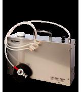 I-FLUX 100 Аппарат для промывки EGR клапанов дизельных двигателей