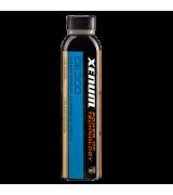 Xenum CE 300 модификатор трения добавка в масло с микрокерамикой, 300мл