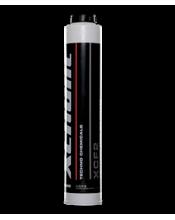 MultiperformaX2 Многофункциональная литиевая смазка, 1kg