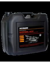 Xenum XA Nippon ATF  синт.жидкость для АКП, 20л