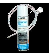 Xenum Climair Air Pro очиститель кондиционеров, 250 ml