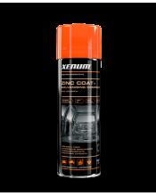 Zinc Coat+ galvanising compound Антикоррозийная цинковая защита, 500ml